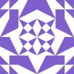 Emeraldxper