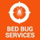 bedbugkillers