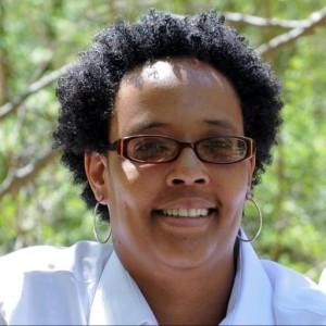 Profile picture for Tanya Evon Gail Jones