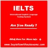 (buyieltscertificates@gmail.com) buy/get IELTS certificates without exams in USA |buy PTE certificates without test in India |get NEBOSH igc in london - last post by james222