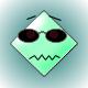 soulblazer's Avatar