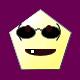 Bexter's Avatar