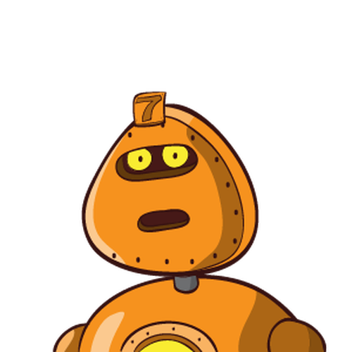 Puercoarana profile picture