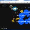 540x Origin Account [ Fifa13/14-NFS-Crysis2-Battlefild ] 27/04/2015 - last post by divakar123