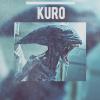Trocando de 720p para 1080p - último post por Kuro'