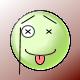 Аватар пользователя орхидея