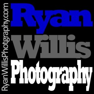Profile picture for Ryan Willis