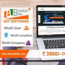BharatBills's picture