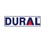 Profile picture of Dural Bend