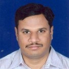 Deepak Kumar Pelluru