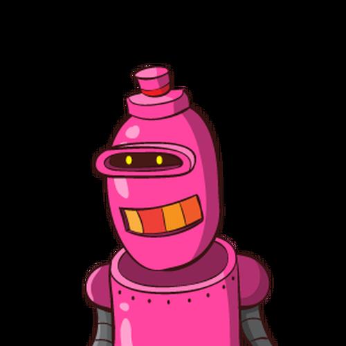 EngineWarriorStudios profile picture