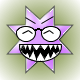 carox's Avatar, Join Date: Nov 2007