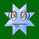 Avatar membro