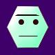 Аватар пользователя Oem