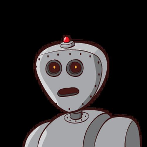 viendalmare profile picture