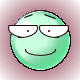 マイケルコース wiki 3ds