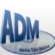 americandigitalmedia