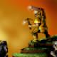 Untar1's avatar