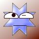 Аватар пользователя Лаура