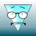 Рисунок профиля (53513)