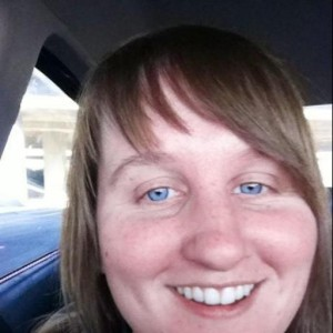 Profile picture for traci Larson