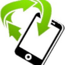 mobiledeveloper's picture