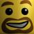playnow254's avatar