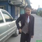 Profile picture of Michael Ian B.Santos