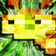 limeboy's avatar