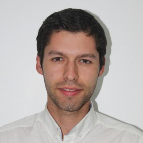 Tintasmen profile picture