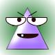 Ignoramus7715's Avatar (by Gravatar)