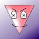 ErEn NeHiR  kullanıcısının resmi