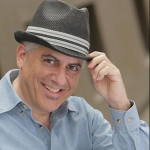 Profile picture for David Galiel