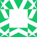 fvgae