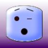 Аватар для as5u4r