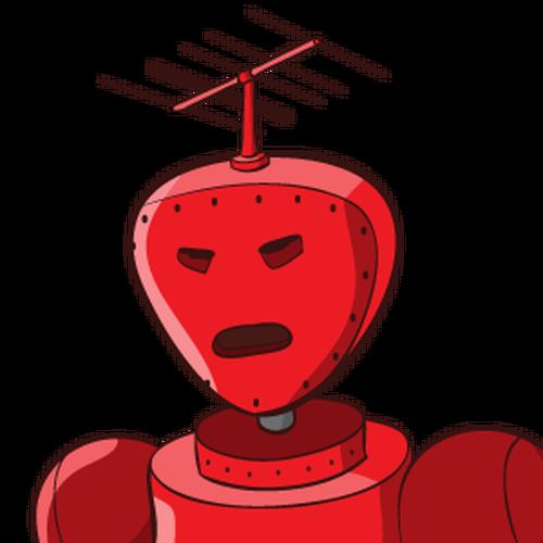 VulcanMerit profile picture