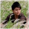 Thang Reinus