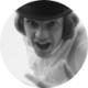 cronocr's avatar