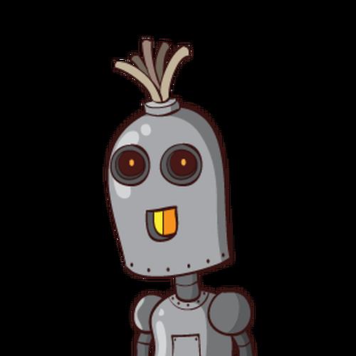 ChicOrtiz profile picture