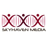 Profile picture of skyhaven