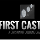Profile picture of firstcastw