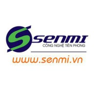 SENMI.vn