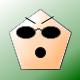 Astala kullanıcısının resmi