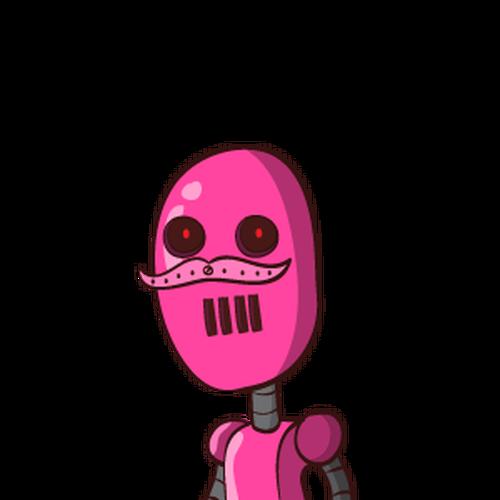 kaory2 profile picture