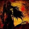Aluyn's avatar