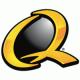 qpac724
