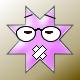 Obrázek uživatele http://randomgames.net/flshutters.com