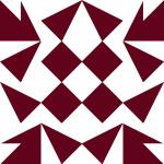 ������ ������� abdulrahman_