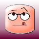 Аватар пользователя Mila