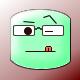 Аватар пользователя марк